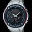 GShock G-Shockของแท้ ประกันศูนย์ G-STEEL TOUGHSOLAR GST-S100D-1A4 thumbnail 2