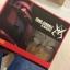 GShock G-Shockของแท้ G-SHOCK X CHAR AZNABLE 35th Limited Edition thumbnail 14