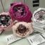 GShock G-Shockของแท้ G-SHOCK S Series GMA-S110MP-7A EndYearSale thumbnail 6
