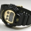 GShock G-Shockของแท้ ประกันศูนย์ DW-6900CB-1 จีช็อค นาฬิกา ราคาถูก ราคาไม่เกิน สามพัน ThankYouSale thumbnail 6