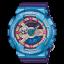 GShock G-Shockของแท้ ประกันศูนย์ GMA-S110HC-6 thumbnail 2