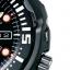 นาฬิกา Seiko Prospex Baby Tuna Special Editon Marine Master Watch SRP655K1 thumbnail 6