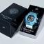 GShock G-Shockของแท้ RangeMan Limited GW-9402KJ-2JR EndYearSale thumbnail 4