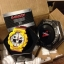 GShock G-Shockของแท้ ประกันศูนย์ GA-100CS-9ADR thumbnail 4