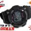 GShock G-Shockของแท้ ประกันศูนย์ GF-1000-1DR thumbnail 6