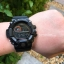 GShock G-Shockของแท้ ประกันศูนย์ GW-9400BJ-1JF thumbnail 7