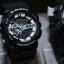 GShock G-Shock GA-110BW-1A BLACK&WHITE thumbnail 4
