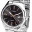นาฬิกา ข้อมือผู้หญิง casio ของแท้ LTP-1302D-1A2VDF CASIO นาฬิกา ราคาถูก ไม่เกิน สองพัน thumbnail 2