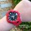 GShock G-Shockของแท้ ประกันศูนย์ GA-700-4A จีช็อค นาฬิกา ราคาถูก ราคาไม่เกิน สี่พัน thumbnail 4