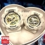 GShock G-Shockของแท้100% LOV-16A-7A LIMITED LOVESET 2016 thumbnail 2