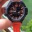 GShock G-Shockของแท้ ประกันศูนย์ GA-1000-4A thumbnail 4