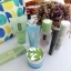 พร้อมส่ง Clinique Gift Set 6 ชิ้น + กระเป๋า thumbnail 2