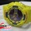 GShock G-Shockของแท้ ประกันศูนย์ HyperColor รุ่น GA-110A-9DR thumbnail 4