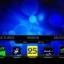 กล่อง Smart TV Android Smart TV Box MXQ Quad Core Full HD 1080P thumbnail 14