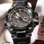 GShock G-Shockของแท้ ประกันศูนย์ MTG-S1000BD-1A thumbnail 7