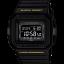 GShock G-Shockของแท้ ประกันศูนย์ DW-D5500-1B จีช็อค นาฬิกา ราคาถูก ราคาไม่เกิน สี่พัน thumbnail 1