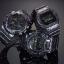 GShock G-Shockของแท้ ประกันศูนย์ DW-5600PM-1 thumbnail 8