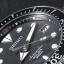 นาฬิกา SEIKO Shogun PROSPEX SBDC007 Made In Japan Scuba Diver Titanium Watch Men thumbnail 2