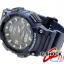 Casio SOLAR POWERED ระบบพลังงานแสงอาทิตย์ ของแท้ ประกันศูนย์ AQ-S810W-2A2V thumbnail 6