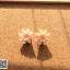 ต่างหูหนีบ Clip on Earrings CE79023 thumbnail 1