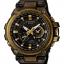 GShock G-Shock MTG-G1000BS-1A LIMITED thumbnail 1