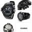 GShock G-Shockของแท้ ประกันศูนย์ GWN-1000B-1A thumbnail 7
