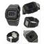 GShock G-Shockของแท้ ประกันศูนย์ DW-D5500-1B จีช็อค นาฬิกา ราคาถูก ราคาไม่เกิน สี่พัน thumbnail 5