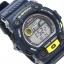 GShock G-Shockของแท้ ประกันศูนย์ G-7900-2 จีช็อค นาฬิกา ราคาถูก ราคาไม่เกิน สี่พัน thumbnail 6