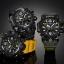 GShock G-Shockของแท้ ประกันศูนย์ G-SHOCK MUDMASTER TOUGHSOLAR GWG-1000-1A EndYearSale thumbnail 7