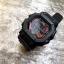 G-Shockของแท้ รุ่นGXW-56-1AJF ยักษ์ดำแดง thumbnail 12