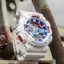 GShock G-Shockของแท้ ประกันศูนย์ GA-110TR-7A EndYearSale thumbnail 3