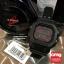 GShock G-Shockของแท้ GX-56BB-1DR นาทีทอง โปรนี้เฉพาะสั่งซื้อทาง Online เท่านั้น thumbnail 6