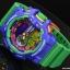 GShock G-Shockของแท้ ประกันศูนย์ GA-400-2A EndYearSale thumbnail 5