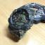 GShock G-Shockของแท้ GA-110CMZ-5 thumbnail 3
