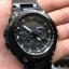 GShock G-Shockของแท้ ประกันศูนย์ MTG-S1000BD-1A thumbnail 3