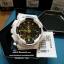 GShock G-Shockของแท้ ประกันศูนย์ GA-100CS-7ADR thumbnail 4