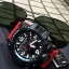 GShock G-Shockของแท้ ประกันศูนย์ GWG-1000RD-4A thumbnail 2