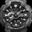 GShock G-Shockของแท้ ประกันศูนย์ GA-110TX-1A EndYearSale thumbnail 3