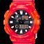 GShock G-Shockของแท้ ประกันศูนย์ GAX-100MSA-4A EndYearSale thumbnail 1