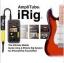 ตัวแปลง guitar ใช้กับ iphone/ipad/ thumbnail 7
