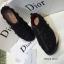 งานนำเข้า hk มี จำกัด รองเท้าผ้าใบ งาน top mirror วัสดุทำผ้าตาข่ายอย่างดีมเย็บเมทัลลิคลายดอก งานเกรดA งานคัดคุณภาพเหมือนเเท้100% งานมาพร้อมพื้นยางอย่างดี ปั้มlogo Dior ที่พื้น งานสวยเล่อค่าสุดๆใส่ได้เรื่อยๆตลอดปี ไม่มีเอ้า สนใจรีบจองโอนด่วนๆ อุปกรณ์ที่มาก thumbnail 3