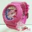 BaByG Baby-Gของแท้ ประกันศูนย์ BGA-131-4B3 เบบี้จี นาฬิกา ราคาถูก ไม่เกิน สี่พัน thumbnail 4