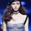 พร้อมส่ง Christian Dior Chokerมีแสตม Dior สวยเป๊ะ thumbnail 1