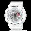 นาฬิกา Casio Baby-G ของแท้ รุ่น BA-120KT-7A Kitty thumbnail 1