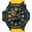 GShock G-Shockของแท้ ประกันศูนย์ GA-1000-9B thumbnail 1