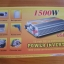 Inverter 1500w. DC12v To AC220v thumbnail 1