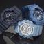 GShock G-Shockของแท้ GA-110DC-2A ThankYouSale จีช็อค นาฬิกา ราคาถูก ราคาไม่เกิน ห้าพัน thumbnail 5