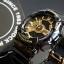 GShock G-Shockของแท้ ประกันศูนย์ GA110GB-1ADR EndYearSale thumbnail 4