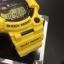 GShock G-Shockของแท้ FROGMAN Titanium Case Premium Model รุ่น GWF-T1030E-9 Limited thumbnail 4