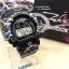 GShock G-Shockของแท้ GD-X6900FTR-1 EndYearSale thumbnail 17